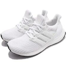 Adidas UltraBoost 4.0 Men's size US 8 Brand New - BB6168 (Running White)