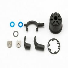 Traxxas 5681 Carrier Differential Heavy Duty/Linkage Arms/Gaskets Summit