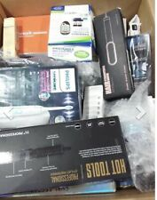 Wholesale Lot Amazon Target Lot $250+ Retail Value Home, Tools, Outdoor, Beauty