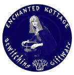Enchanted Cottage RI