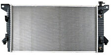 Radiator For 07-14 Ford F150 F250 F350 Expedition 4.2L 4.6L 5.4L 6.2L