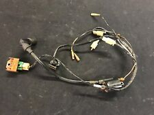 s l225 5 harness in engines & engine parts ebay  at gsmportal.co