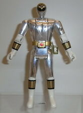1x Figure Bandai 1993 Power Rangers