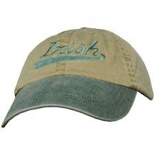 Irish Baseball Hat - Fighting Irish Fans Ball Cap, Tan, Adjustable Strap -  253