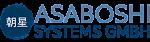 asaboshisystems