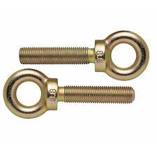 Sabelt CCMI0017 Westfield Eye-Bolt Harness Fixing 7/16 UNF thread lenght 50mm