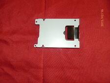 samsung r519 caddy disque dur