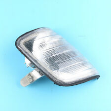 Corner Lights Turn Signals Clear Right Fits MERCEDES BENZ E-Class C124 W124 S124