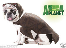 New Animal Planet Walrus Dog Costume Size Small