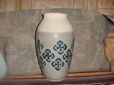 "''FLOWER VASE''  ""MADE IN GERMANY"" WOULD BE A BEAUTIFUL VINTAGE GIFT"