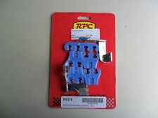RPC RACE CAR WIRE LOOM KIT R9370