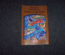 NEW SET OF 10  MATCHING PASSOVER HAGGADAH  SHOPRITE  2013 ENGLISH / HEBREW