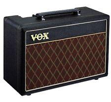 VOX PATHFINDER 10 Watt Practice Amp Electric Guitar Combo Classic Amplifier NEW.