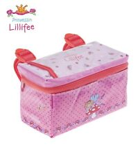 W01170318K Prinzessin Lillifee Kinderfahrrad - Fahrradtasche Lenkertasche Tasche