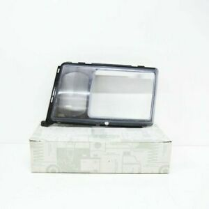MERCEDES-BENZ E-CLASS W124 Left Headlight Door A0008260559 NEW GENUINE