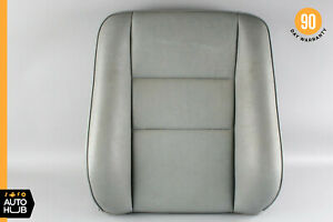 94-00 Mercedes W202 C220 C230 C280 Front Right Top Upper Seat Cushion 2029101316