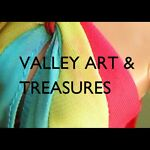 Valley Art and Treasures