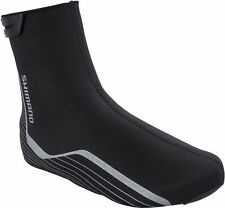 Shimano Neoprene Outer Cycling Overshoes