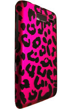 Design Hard Snap On Case Phone Cover for Motorola Luge / Droid RAZR M XT907