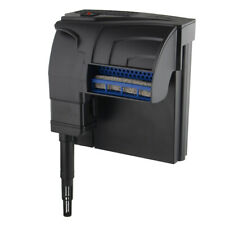 Aqueon QuietFlow LED Pro Aquarium Power Filter - 20