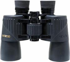 Opticron 8x42 SR GA binoculars.