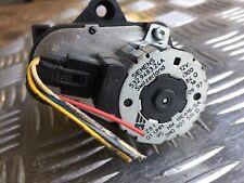 Ford Galaxy Mk1 - Heater Flap Motor Actuator - 7M0907511D - 1996>2000