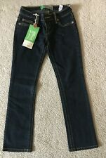Girls Skinny Jeans - Age 7 Years - Gap - NEW Tags