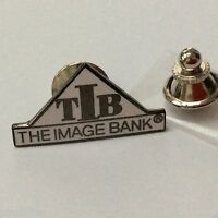 Pin's Folies *** Badge Demons et Merveilles Cinema Movie TIB The image Bank