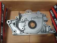 HYUNDAI G4HC OIL PUMP 21310-02500