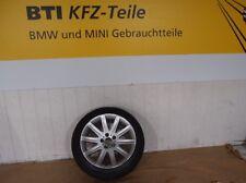 "1X BMW 7er E65 E66 LM RAD STERNSPEICHE 95 19"" 6753241"
