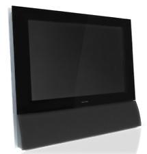 BeoVision 66 cm (26 Zoll) Fernseher LCD 6-26 B&O Bang & Olufsen Masterlink
