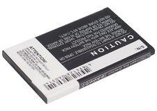 Premium Batería Para Nokia Bl-4c, 6101, 6088, 6100, 6133, 2650, 2652, 6300, 1325