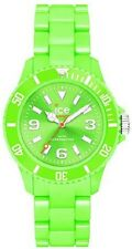 Ice-watch CS.GN.U.P.10 Classic Solid Green Unisex