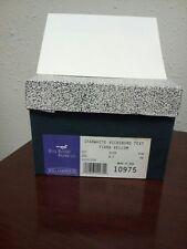 Wedding A7 White Vellum Finish 70lb Envelopes 5X7 Invitation/Announcement--New
