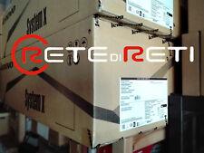 € 754+IVA IBM Lenovo Server System x3630 M4 E5 v2 6C/8GB/M5110/550W NEW SEALED