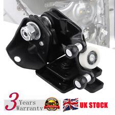 FOR Fiat Ducato / Peugeot Boxer / Citroen Relay Left Middle Sliding Door Roller