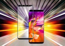 Proteggi schermo modello Per Samsung Galaxy S9 in vetro temperato per cellulari e smartphone