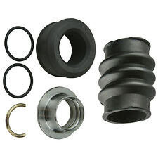 Sea Doo Carbon Seal Drive Line Rebuild Repair Kit & Boot ALL 951 800 787 720 717
