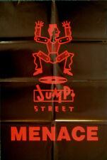 Jump Street-Denis * Poster * 24 x 36 pouces/61 X 91 Cm * box4