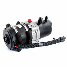 Citroen Saxo - Remy DSP335 PAS Power Steering Pump Electric Hydraulic