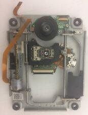 Bloc Optique + Chariot KEM-400AAA PS3