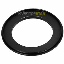 49-67 mm 49mm - 67mm Male-to-Male Coupling Ring Adapter Adapter for Filter ND