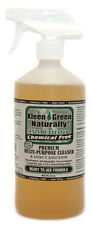 Kleen Green 24oz Spray Treatment for Scabies, Biting Mites, Bird Mites & Lice