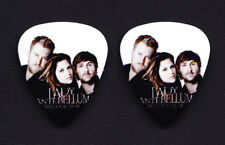 Lady Antebellum Need You Now Promo Guitar Pick