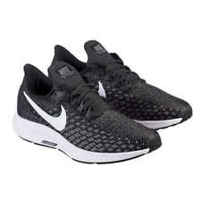 Las mejores ofertas en Tenis atléticas negras Nike Nike Air ...