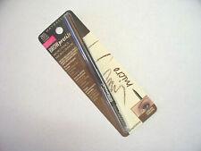 Maybelline Brow Precise Micro Pencil + Brush Auburn 265 New Sealed