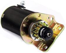 New Briggs Stratton 693551 Craftsman LT1000 LT2000 18.5 HP Mower Engine Starter