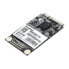 KingDian mSATA mini PCIE 60GB SSD Solid State Drive (30mm50mm) (M200 60GB) Q5U4