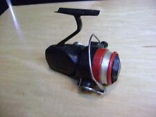 New listing Pflueger Freespeed 1000 Spinning Reel