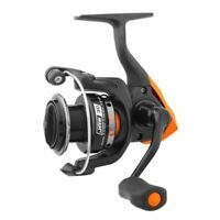 Okuma Jaw 30 Front Drag Reel SPIN DROP SHOT